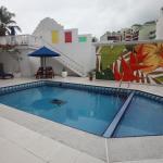 Commodore Bay Club Apto 203 - Inmobiliaria Sol y Mar Islas, San Andrés