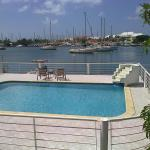 Fantastic Guest House,  Marigot