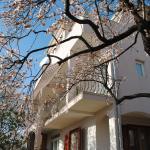 Apartments Natura Jurjević Makarska, Makarska