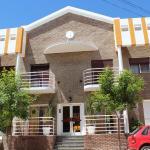 Photos de l'hôtel: Hotel Puerto Sol, Gualeguaychú