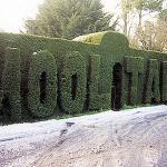 Fotografie hotelů: Mooltan House, Hepburn Springs