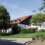 Appartementhaus - München, Bad Griesbach