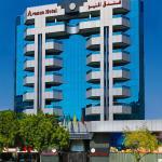 Avenue Hotel Dubai,  Dubai