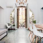 BCN Aveneu Apartments, Barcelona