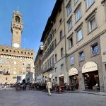 Piccolo Signoria Apartment,  Florence