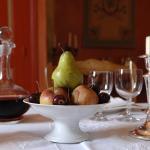 Hotel Pictures: Villa Stuart, Aubigny-sur-Nère