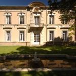 Hotel Pictures: Chateau du Puits Es Pratx, Ginestas