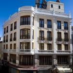 Madrisol, Madrid