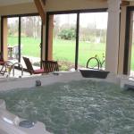 Hotel Pictures: Amalia, Gonneville-sur-Honfleur