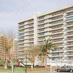Hotel Pictures: Apartamentos Colomeras, Oropesa del Mar