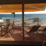 Sunny Apartments,  Sitges