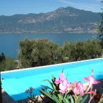 Residence Gardasee, Torri del Benaco