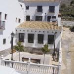 Hotel Pictures: Las Casas de Tita Elvira, Zafarraya