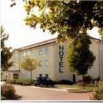 Hotel Pictures: ARC Hotel, Dieskau