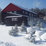 Hotel Pictures: Horská chata U rybníka, Mariánská