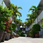 Hotel18, Miami Beach