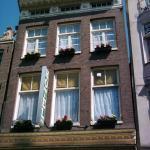 Hotel Schroder,  Amsterdam