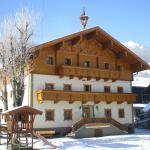 Fotos del hotel: Stubnerbauer, Bad Hofgastein
