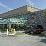 Best Western Brandywine Valley Inn, Wilmington