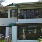 Cranes Nest Guesthouse @ 212, Pretoria