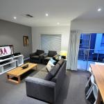 La Loft Apartments Unley, Adelaide