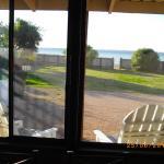Fotografie hotelů: Seaview Cottage Ceduna, Ceduna
