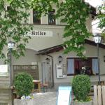 Hotel Pictures: Pension Staudinger Keller, Moosburg