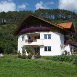 Fotografie hotelů: Ferienwohnung Gundolf Christine, Arzl im Pitztal