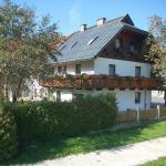 Ferienhaus Mitsche,  Hermagor