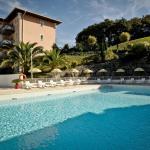 Hotel Pictures: Résidence Mer & Golf Soko-Eder, Ciboure
