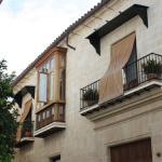 Casa Singular, Jerez de la Frontera