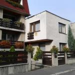 Hotel Pictures: Penzion Irena, Karlovy Vary