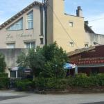 Hotel Pictures: Las Acacias, El Grado