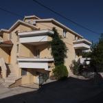 Apartments Gogi, Trogir