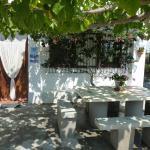Hotel Pictures: Casa Rural L'Esquerra De Gabriel, Amposta