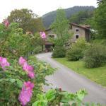 Hotel Pictures: Casa Rural Goikola, Deba