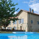 Hotel Pictures: Chambres d'Hôtes Larrey, Audignon