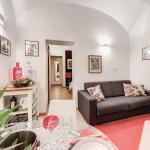 Chocolate Suite Rome Trastevere,  Rome