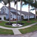 Loyalty Vacation Homes - Kissimmee,  Orlando