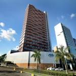 Manaus Hotéis Millennium,  Manaus