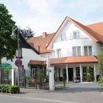 Hotel Pictures: Isselhorster Landhaus, Gütersloh