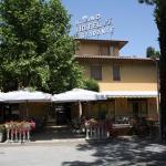 Hotel Ristorante Il Pino,  Chiusi