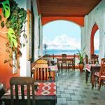 Hotel Pousada Villa Carmo,  Salvador