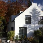 Ferienhaus Sonnensteg, Ostseebad Sellin