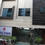 Hotel Kyron,  New Delhi