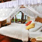 Punnamada Resort, Alleppey