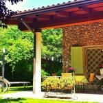 A Casa Di Manu B&B, Desenzano del Garda