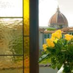 Residenza Il Villino B&B,  Florence