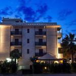Hotel La Sfinge, San Benedetto del Tronto