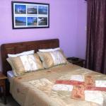 Piarco Village Suites,  Piarco